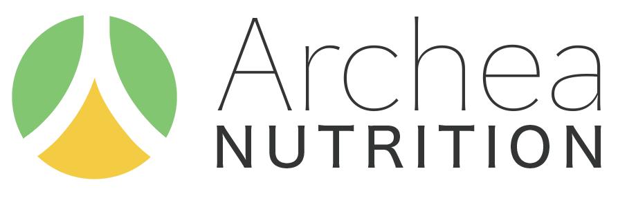 Patrick Gianola - nutritionniste et nutrithérapeute holistique